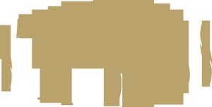 logo_tb_3_300